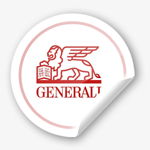 generaliInsuranceLogo