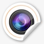 thermalCameraLogo